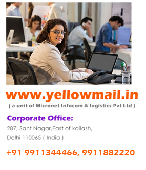 Bulk email provider company in india