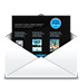 Bulk Email Marketing Company